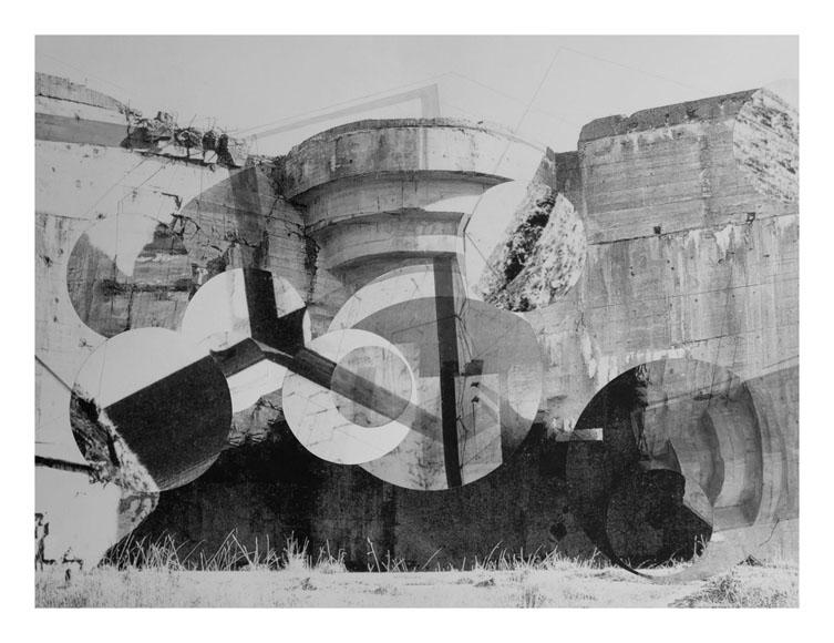BunkerSeries003