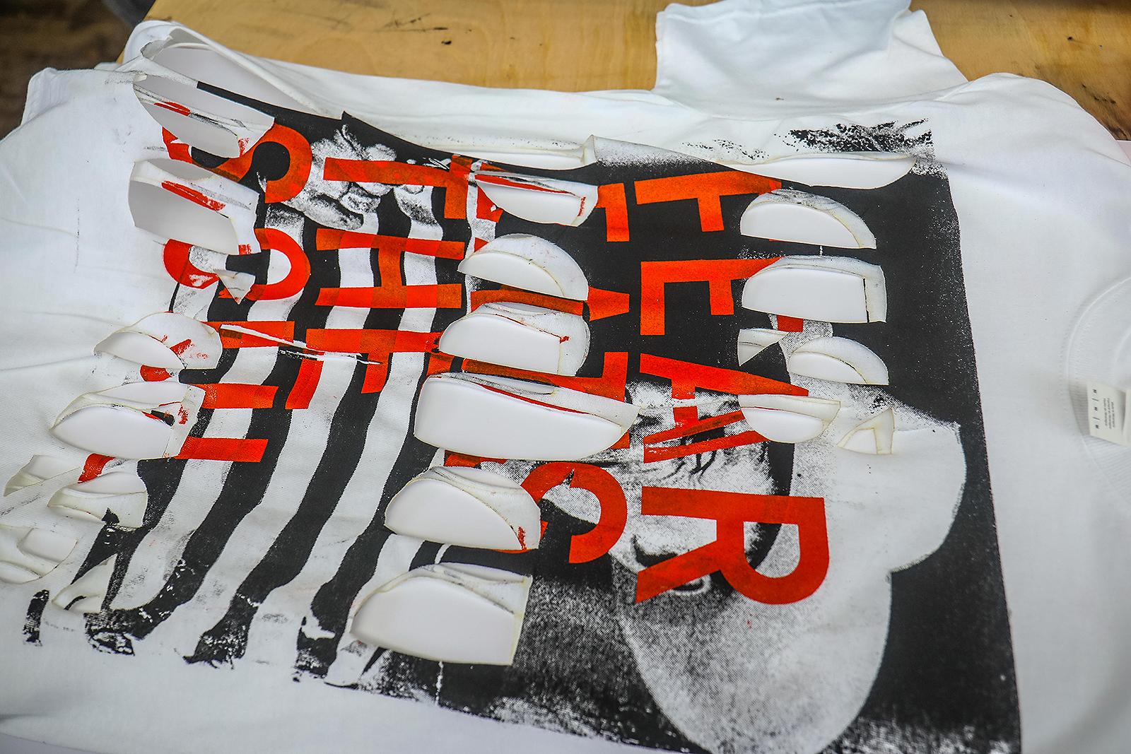 tshirts-19