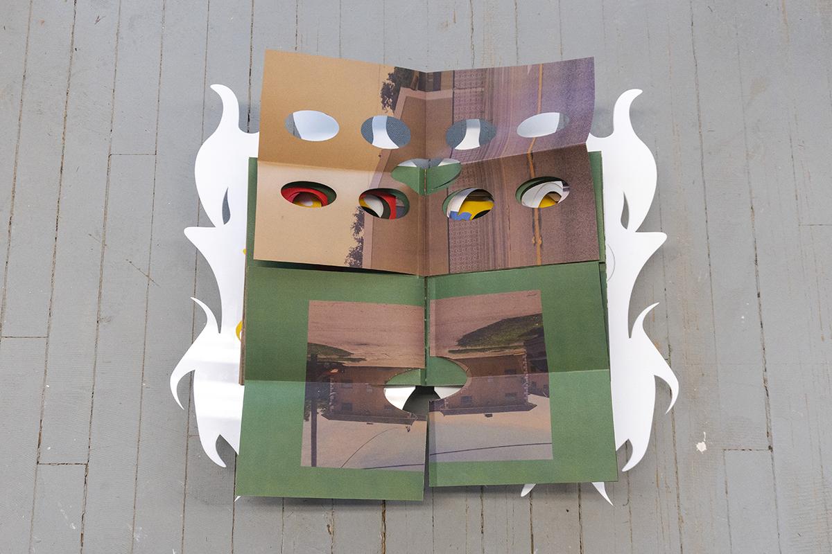 book_21