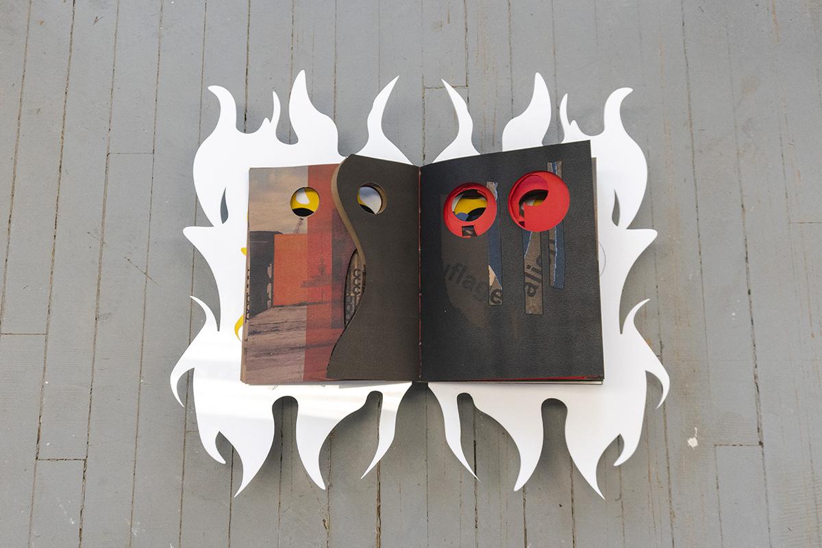 book_9