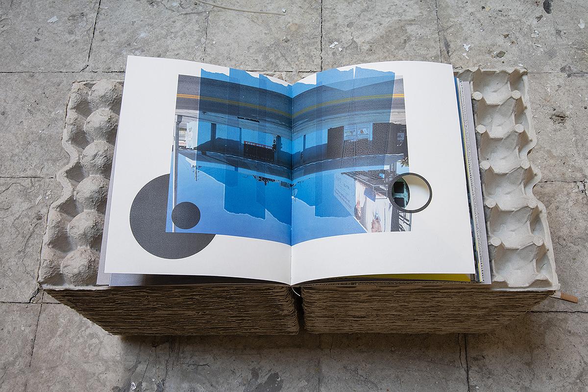 book_15