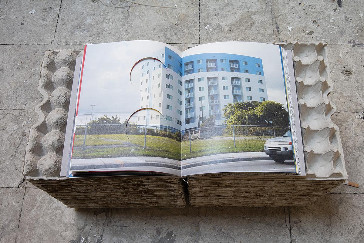 book_27