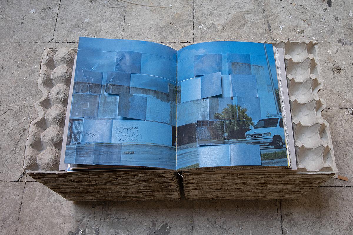 book_28