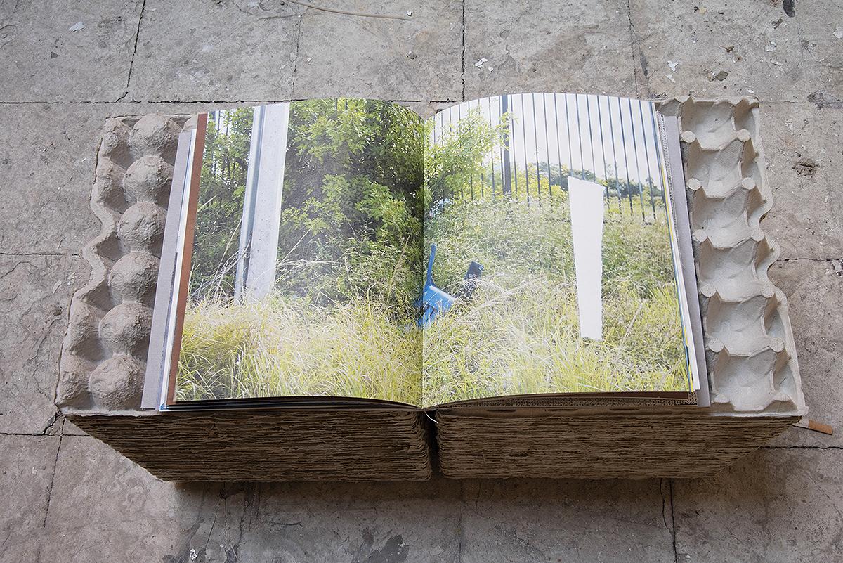 book_30