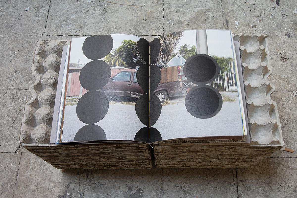 book_32