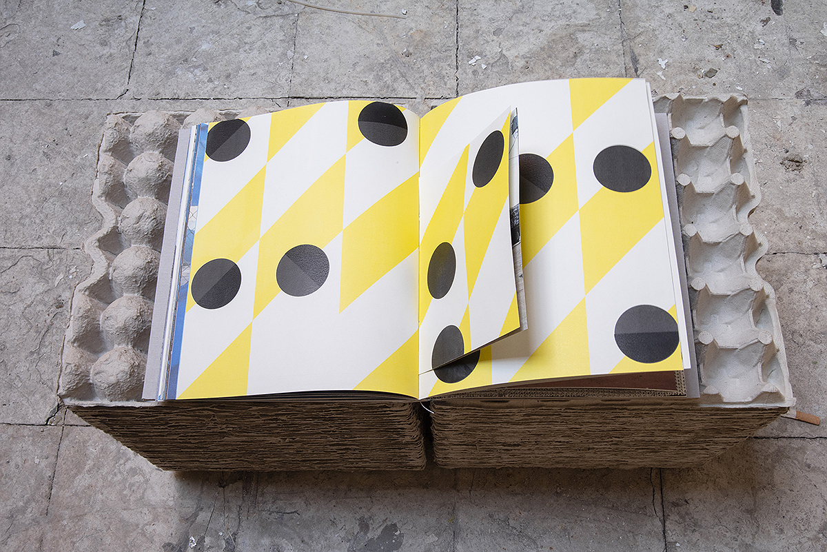 book_34