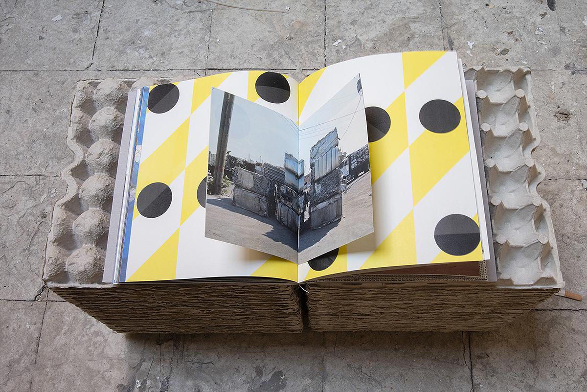 book_35