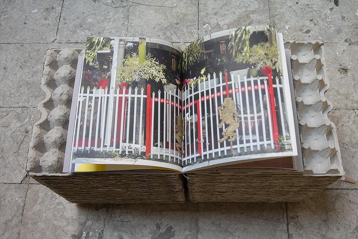 book_36
