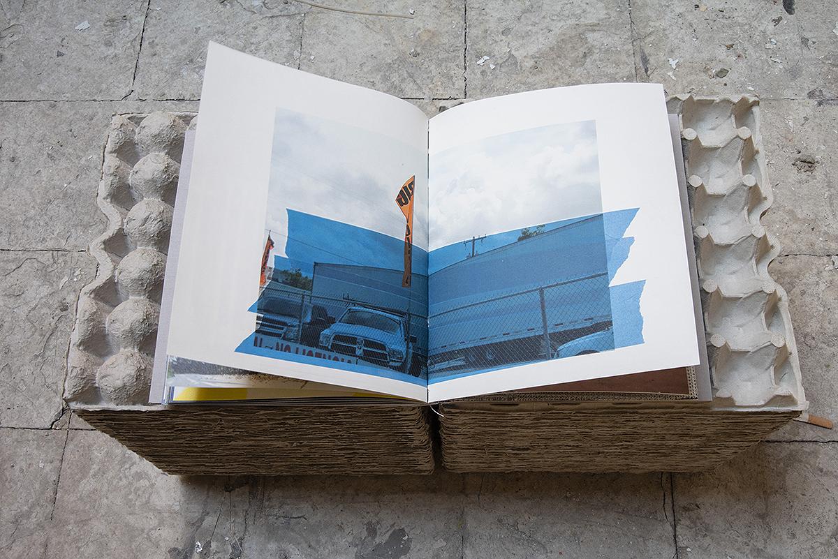 book_37