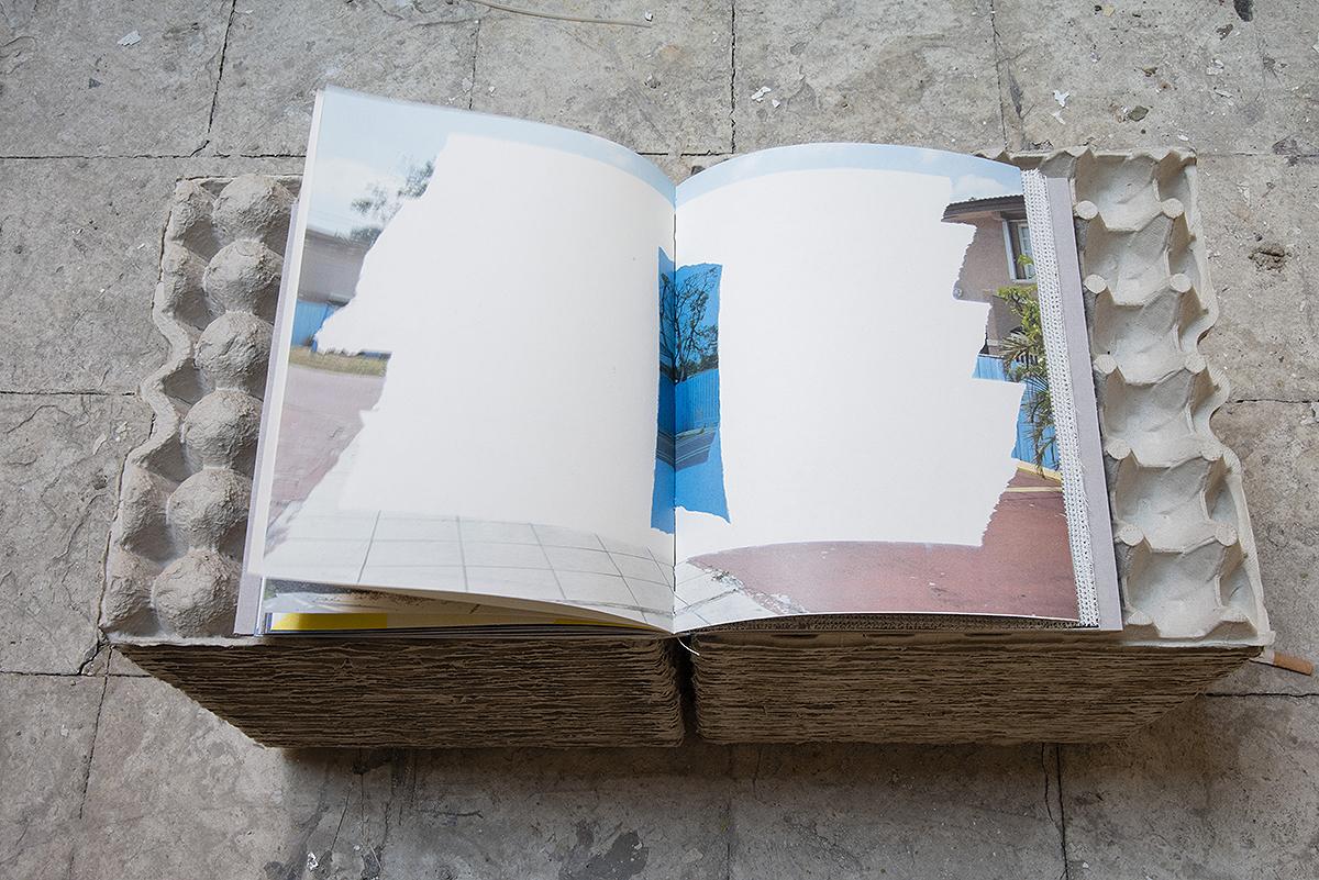 book_38