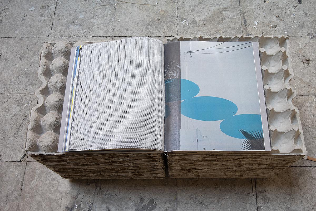 book_41