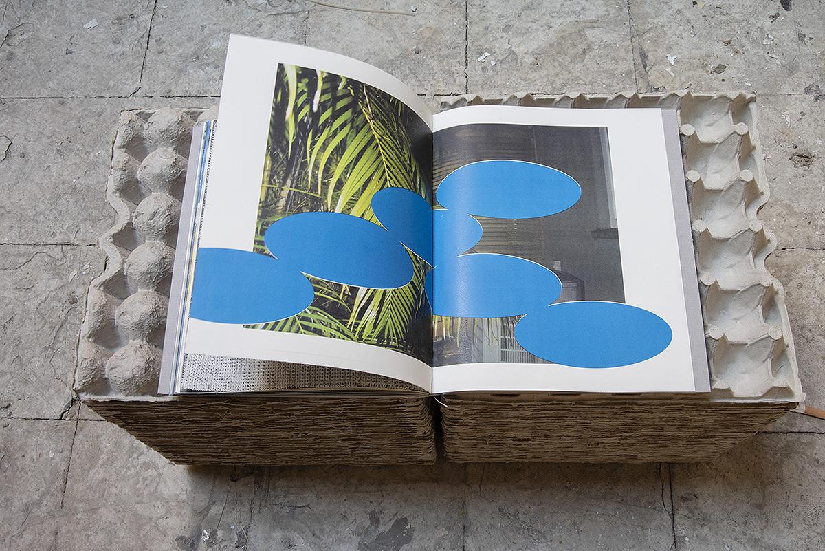 book_42