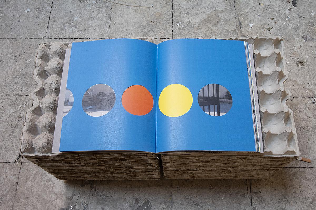 book_6